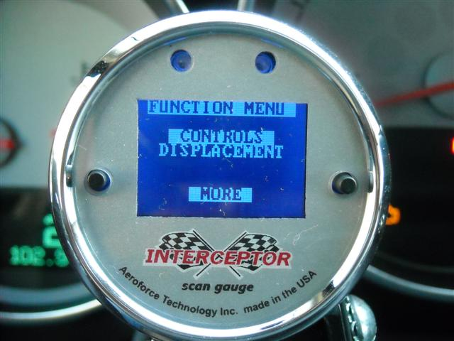 how to turn off traction control - Dodge Caliber Forums
