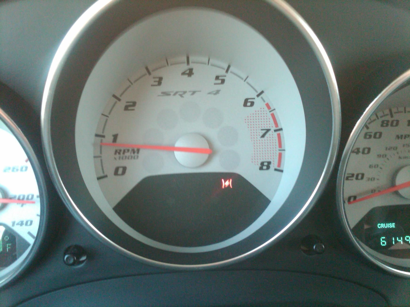 Help With Throttle Issue See Pic Dodge Caliber Forums